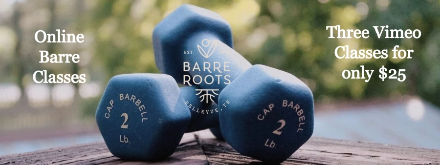 Barre Roots Advertisement_2